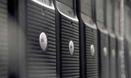 Dell numéro un sur le marché des serveurs, HPE et Lenovo suivent