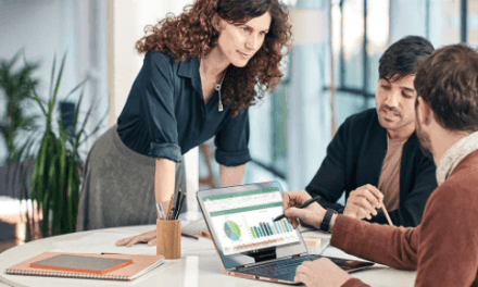 5000 jobs préservés ! Edebex permet d'éviter l'effet domino des faillites