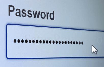 Un seul mot de passe... Nous connaissons les principaux cyber-dangers, mais nous n'agissons pas en conséquence, observe AXA Partners.