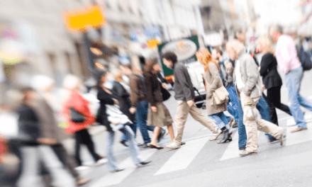 La psychographie, pour un marketing disruptif