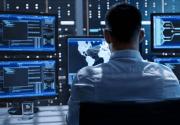 Cybersécurité : êtes-vous fait pour ce métier ?