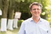 ACTITO leader européen du MarTech !