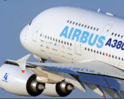 Gaia-X, un «Airbus de l'intelligence artificielle»