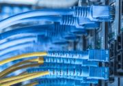 ICT Infra 2020, Wallonie terre de datacenter