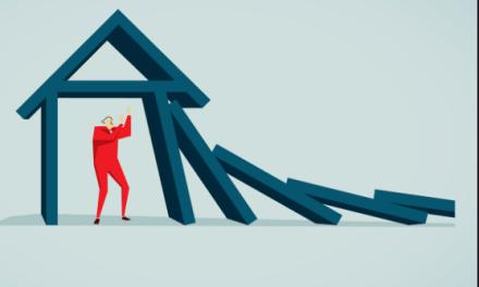 La Business Résilience en 5 règles, simplement