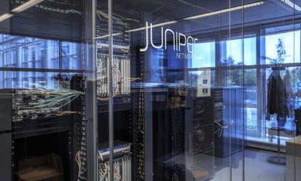 AI et automatisation redéfinissent les réseaux