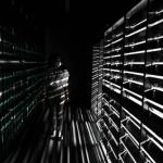Quel avenir pour le data center ?