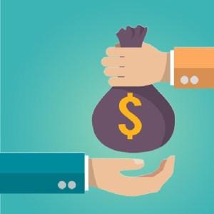 lending small