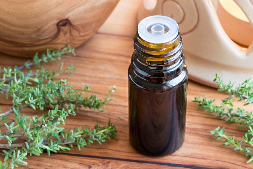 Huile essentielle rhume_Solutions Santé Naturelle