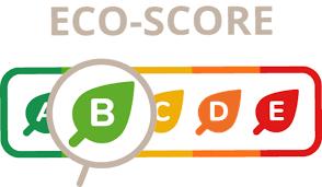 Ecoscore_Solutions-santé-naturelle