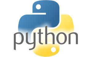 contributing to python
