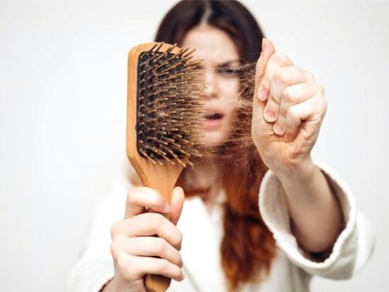 perte de cheveux, alopécie, calvitie www.solutionsdexcellence.com