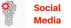 Button-Social