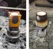 best-thermal-analysis-sampling-cup-meltcup-versus-quickcup