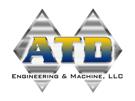 ATD Engineering