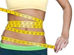 carnisure 500 for weight loss