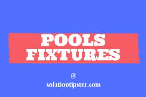 week 09 pool fixtures