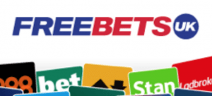 betfreebets website