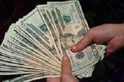 get rich bettiting