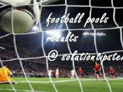 Week 52 Pool Result 2018: Australia Football Pools Betting Result