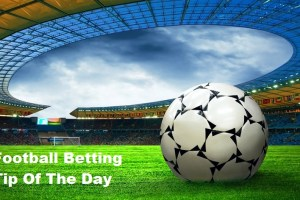 banker football betting tips