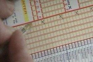 week 02 pools banker