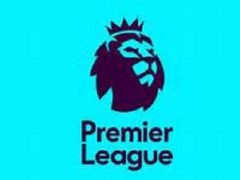 England Premier League Previews And Prediction For Game Week 12
