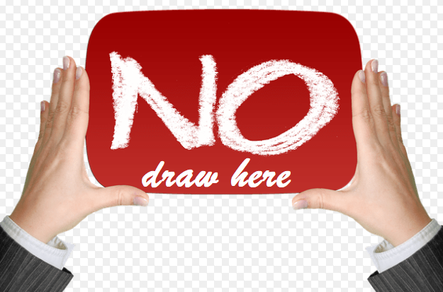 Week 39 Pools DEAD Games 2019: Kindly Prove Your CANNOT DRAWS Here