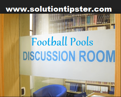 Week 02 AUSSIE Football Pools Discussion 2019: Post Other