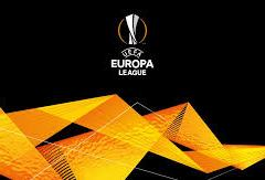 Europa League : Today's Previews