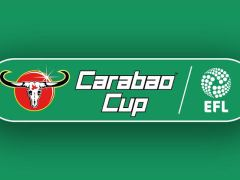 EFL Cup/Bundesliga Mid Week Fixtures : Match Preview