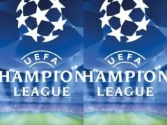 Champions league match preview; Manchester City travel to Germany to face Shalke while Juventus visit Atletico for a showdown. Elsewhere Sevilla would be hosting Lazio in the Europa league