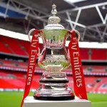 Today's match preview; Chelsea host Manchester United in FA cup tie, Dortmund to extend lead at the top while Roma fight for top 4 finish in Serie A