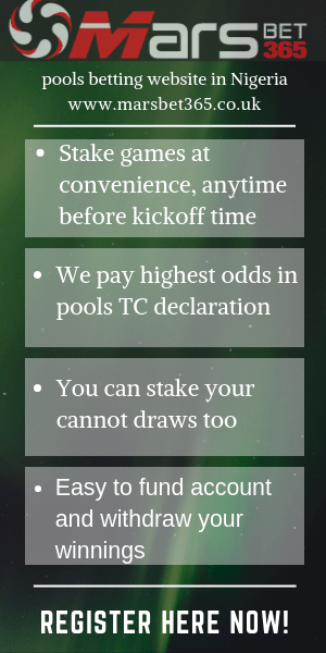 Solutiontipster : SolutionTipster - Football Pools and