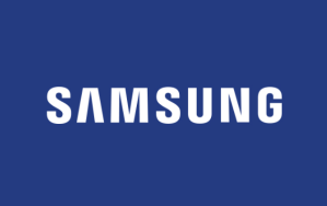 Samsung's First Snapdragon 710-Powered Smartphone to Appear in January