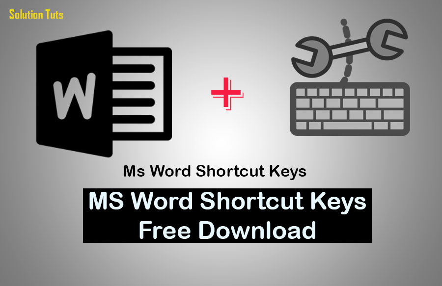 "MS Word Shortcut Keys Free Download | <img src=""https://s.w.org/images/core/emoji/13.0.0/72x72/1f4c3.png"" alt=""📃"" class=""wp-smiley"" style=""height: 1em; max-height: 1em;"" /><img src=""https://s.w.org/images/core/emoji/13.0.0/72x72/1f44d.png"" alt=""👍"" class=""wp-smiley"" style=""height: 1em; max-height: 1em;"" /><img src=""https://s.w.org/images/core/emoji/13.0.0/72x72/1f525.png"" alt=""🔥"" class=""wp-smiley"" style=""height: 1em; max-height: 1em;"" />"