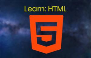 HTML Introduction    Basics