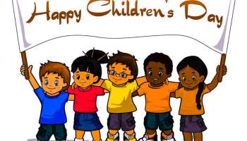 child rights day th celebration solutionweb children s day essay