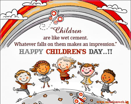 children s day essay solutionweb children s day essay children s day celebrated on the birthday of uncle navaru reflects nehru s love for children every year on 14th