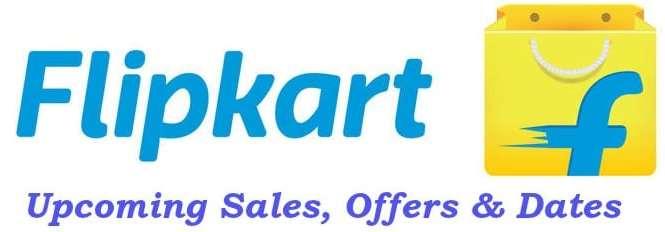 Flipkart 2018 Mobiles Bonanza Sale Discounts on Xiaomi Mi A1, Pixel 2, Moto G5 Plus