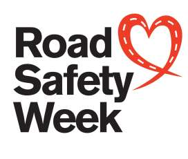 Road Safety Week in India 2018 – 11th January to 17th January