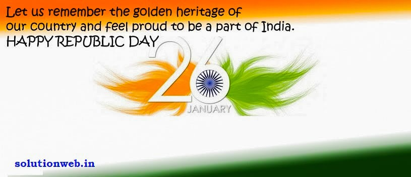 India Republic Day Quotes 2019 Happy Republic Day 2019 Quotes