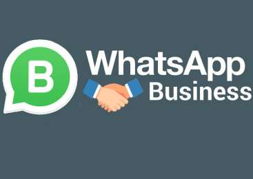 WhatsApp Business App 2018 || Download Now Available in India