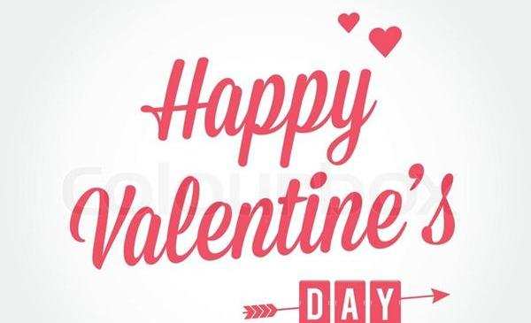 Happy Valentines day 2018 Status SMS And HD Images