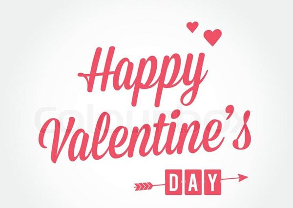 Happy Valentines day 2018 Status SMS And HD Images - SolutionWeb