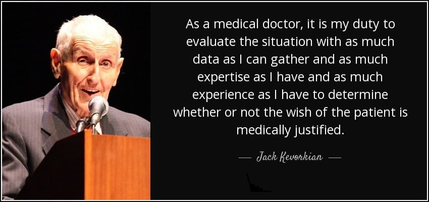 Doctor Quotes and Sayings