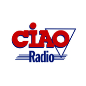 ciao_radio
