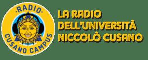 radio_campus