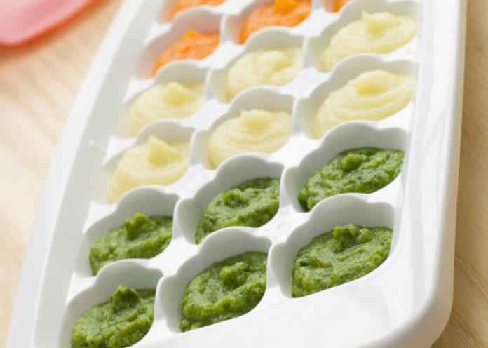 Dado Da Cucina Vegetale Ecco Come Prepararlo In Casa