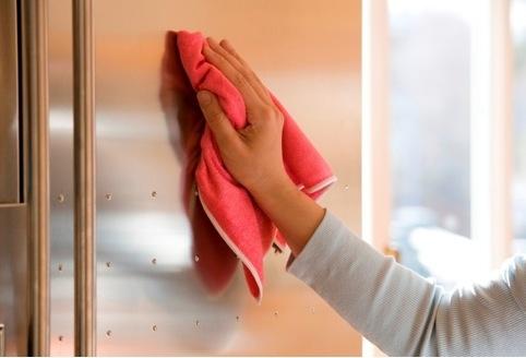 Sapone di marsiglia per l'igiene della casa